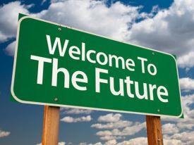 شرح زمن المستقبل البسيط قاعدة will قاعدة going to