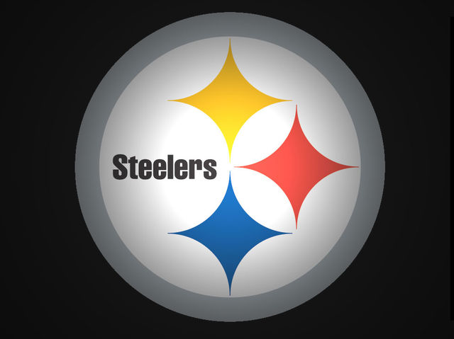 How Well Do You Know The Pittsburgh Steelers Nfl Football