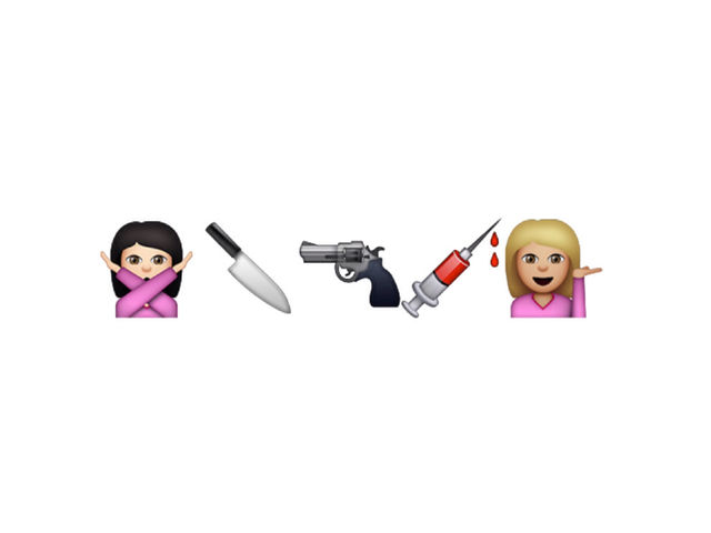 Can You Guess The Taylor Swift Songs By These Emojis