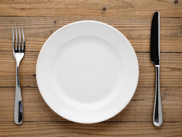 Qual é a sua refeição preferida dentre as citadas abaixo?