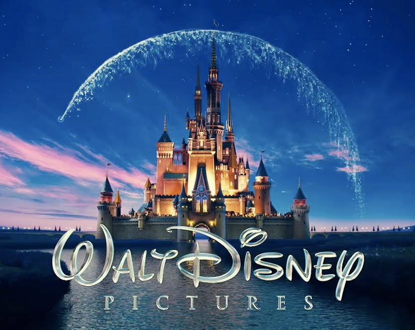 Image result for Walt Disney Pictures