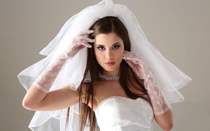 Kết quả hình ảnh cho bride
