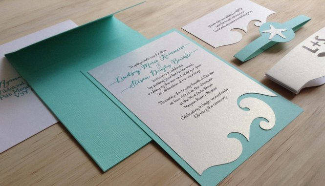 Diy Wedding Invitations Simple Of Invitation And Destination