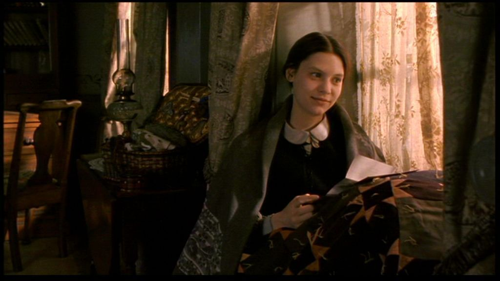 Image result for beth from little women