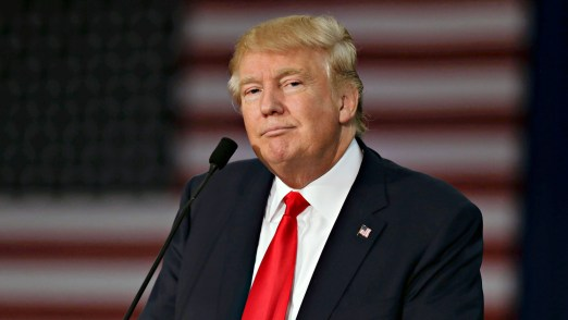 Image result for trump hd pics
