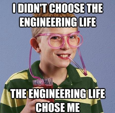Image result for engineering memes