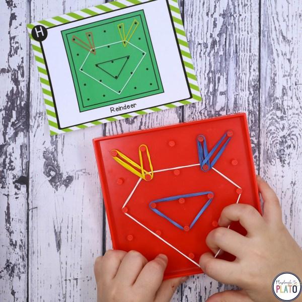 Endless Stem Challenge Bundle - Playdough Plato