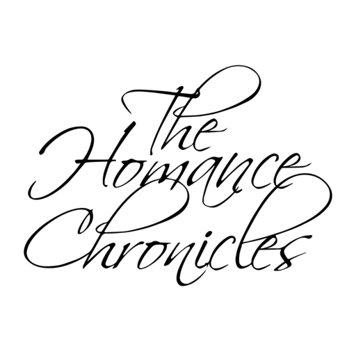 Side Piece 32: Catfished The Homance Chronicles podcast