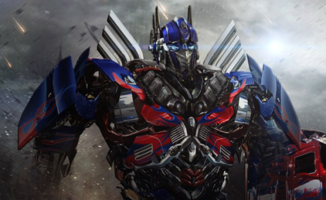 Transformers 5 6 7 Release Dates Announced But Are J