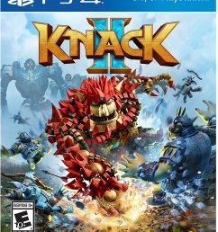 knack 2 treasure location guide how to find every upgrade part player one [ 1210 x 1500 Pixel ]
