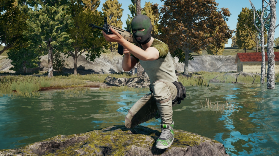 PUBG Xbox Release Time Heres When Downloads Go Live