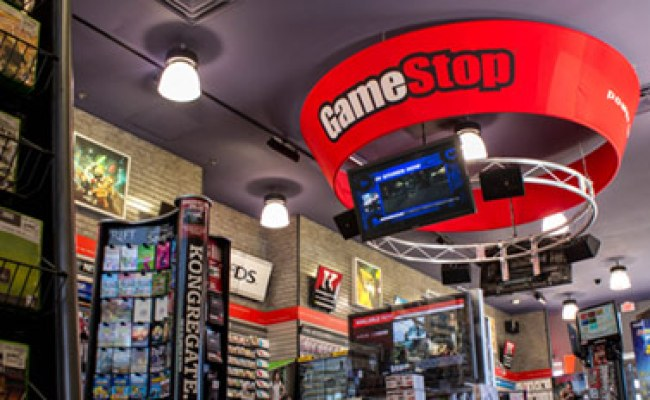 Gamestop Offers Exciting Deals With Tax Refun 2019
