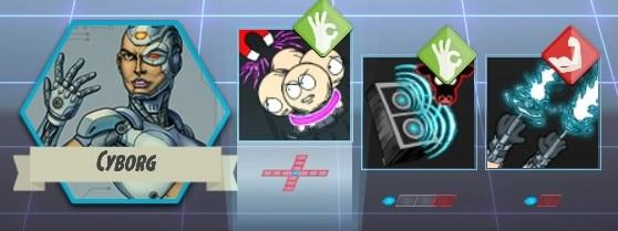 cyborg-south-park-fractured-but-whole-classes