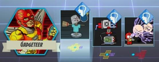 gadgeteer-south-park-fractured-but-whole-classes