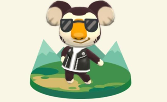 Animal Crossing Pocket Camp Update Guide 5 New Villagers Gacha More Player One