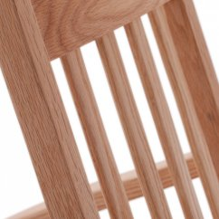 Rocking Chair For Autistic Child Thonet Styles Classic Oak 39s  Playroom Furnishings