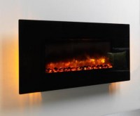 Best Wall Mounted Electric Fires Uk - g Wall Decal