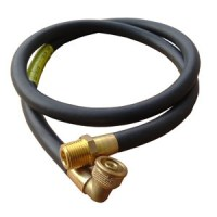 Gas Cooker Hoses | Gas Pipe Fittings