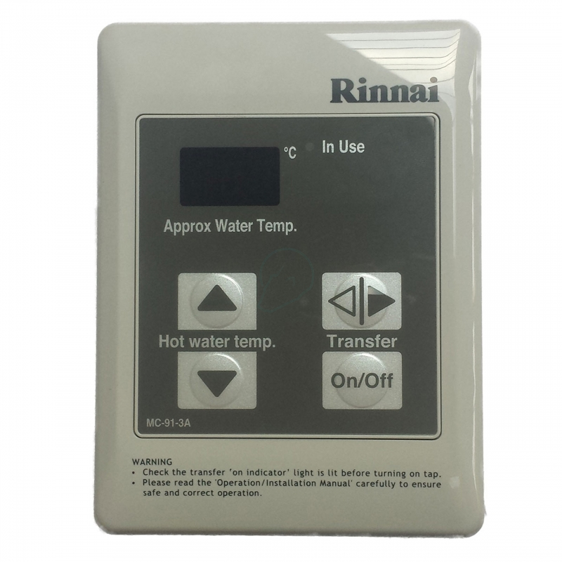 commercial kitchen ventilation wooden stools rinnai compact temperature controller | water heater ...