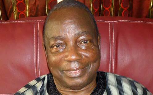 Samuel Ogbemudiajpg