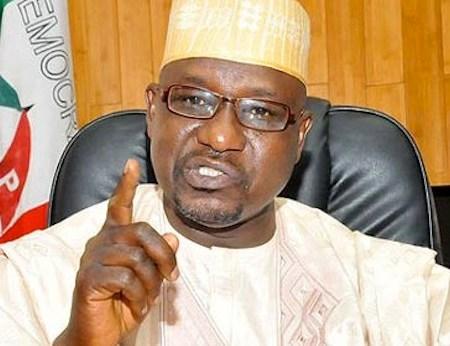 Ahmed Gulak: Fani Kayode says his killers are 'professionals.'