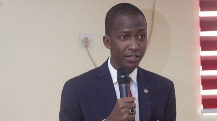 Bawa, EFCC chairman says he has been receiving death threats