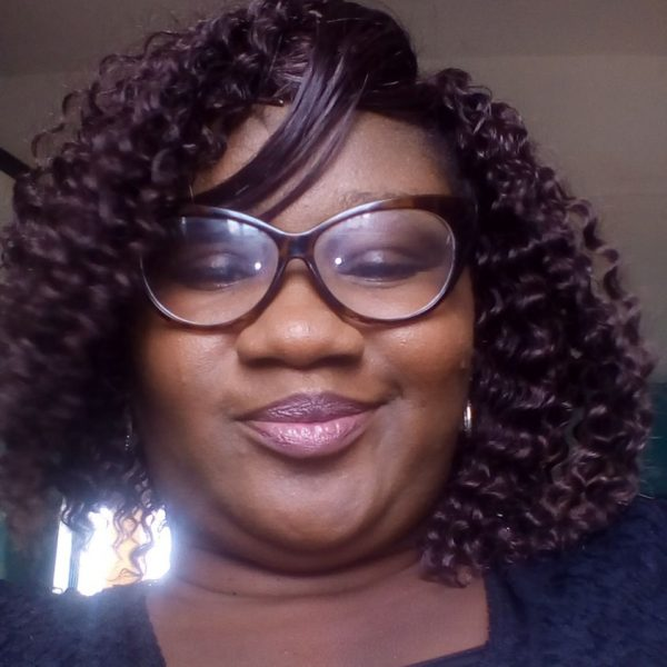 Funmilola Osalusi: freed by her abductors