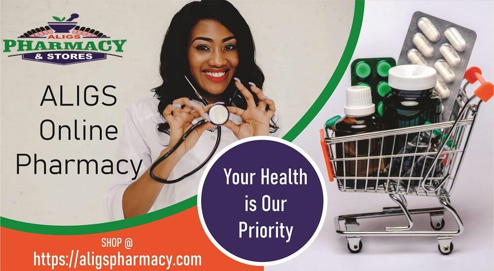 Aligs Pharmacy