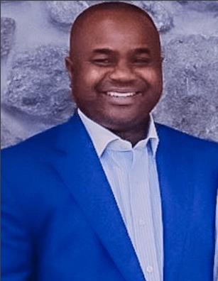 Zacch Adedeji says BIP in Sugar sector will address unemployment