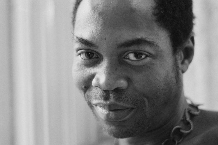 Audio adaptation of Fela set to hit world scene