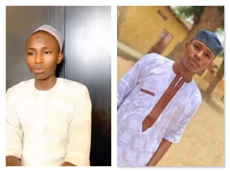 Shaheed Abdulrahman 4th slain Greenfield student identified