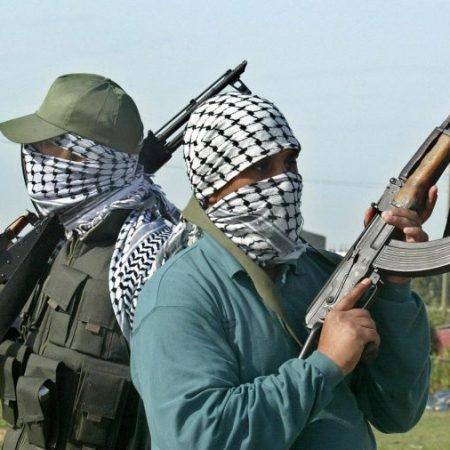 Unknown gunmen kidnap former Jigawa lawmaker, Haladu Bako