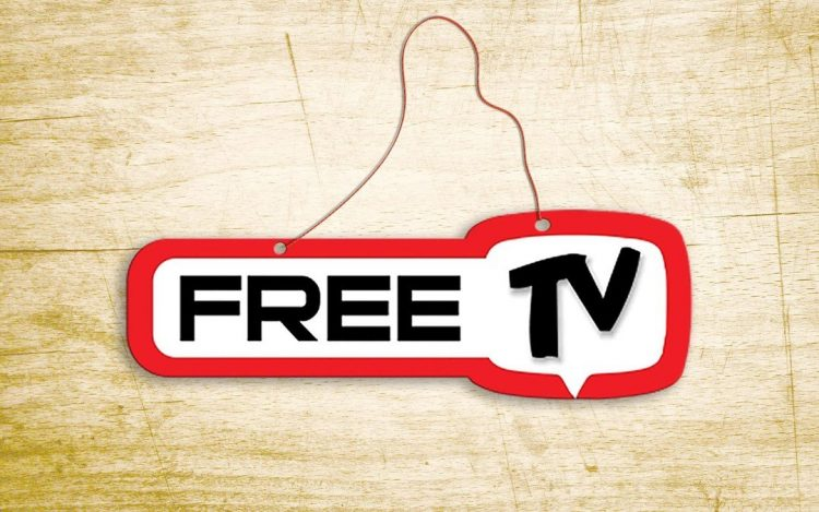 Lagos: Anger trails FreeTV as subscribers bemoan poor reception