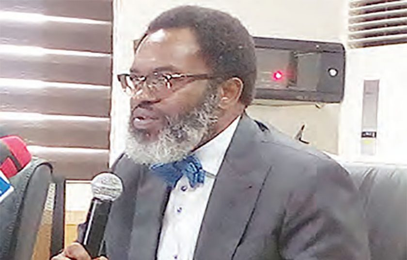 Onigbanjo: Lagos recovers N67m for indigent residents