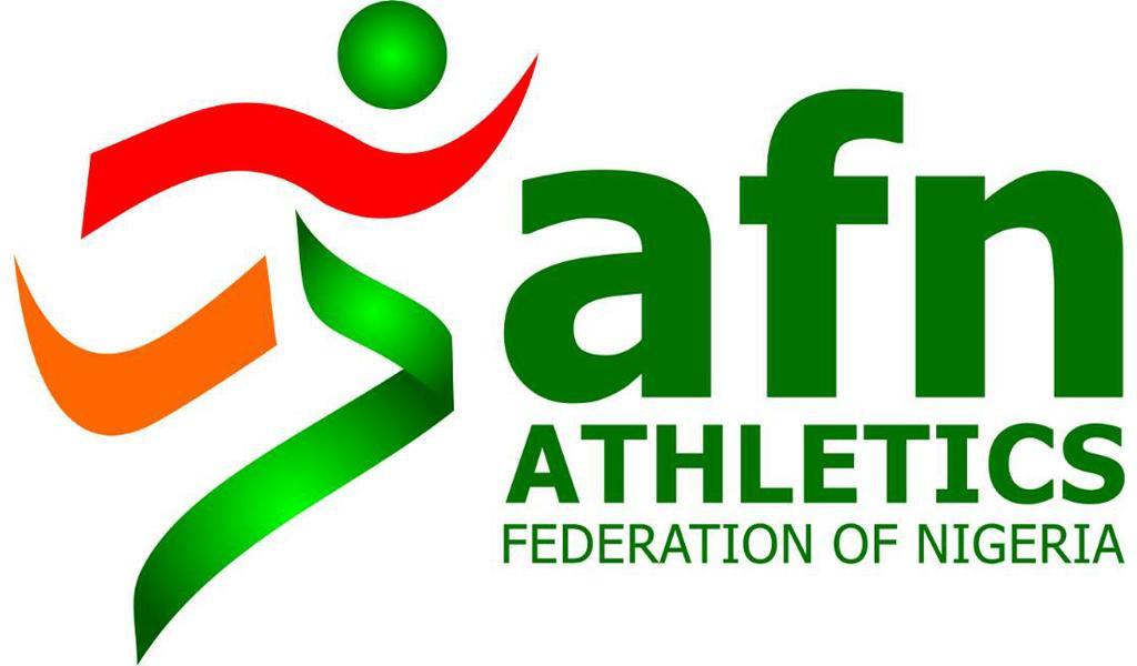 Athletics Federation of Nigeria (AFN)
