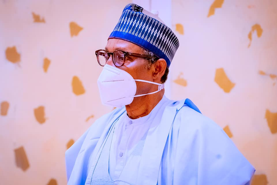 World Bank says poverty is increasing in Nigeria under Buhari watch