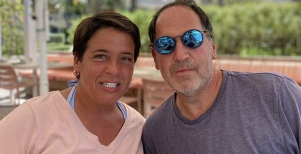 Missing: Bonnie and David Epstein
