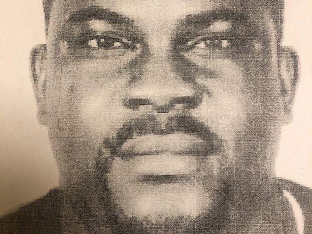 Benard Okorhi jailed in U.S. for fraud