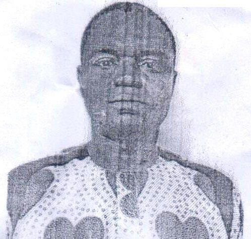 Businessman Obum remanded in prison over alleged N1.8m Chinese visa scam