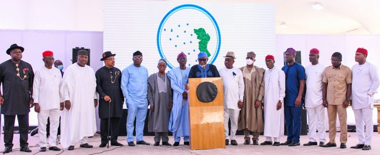Southern governors issues deadline for promulgation of anti-open grazing law