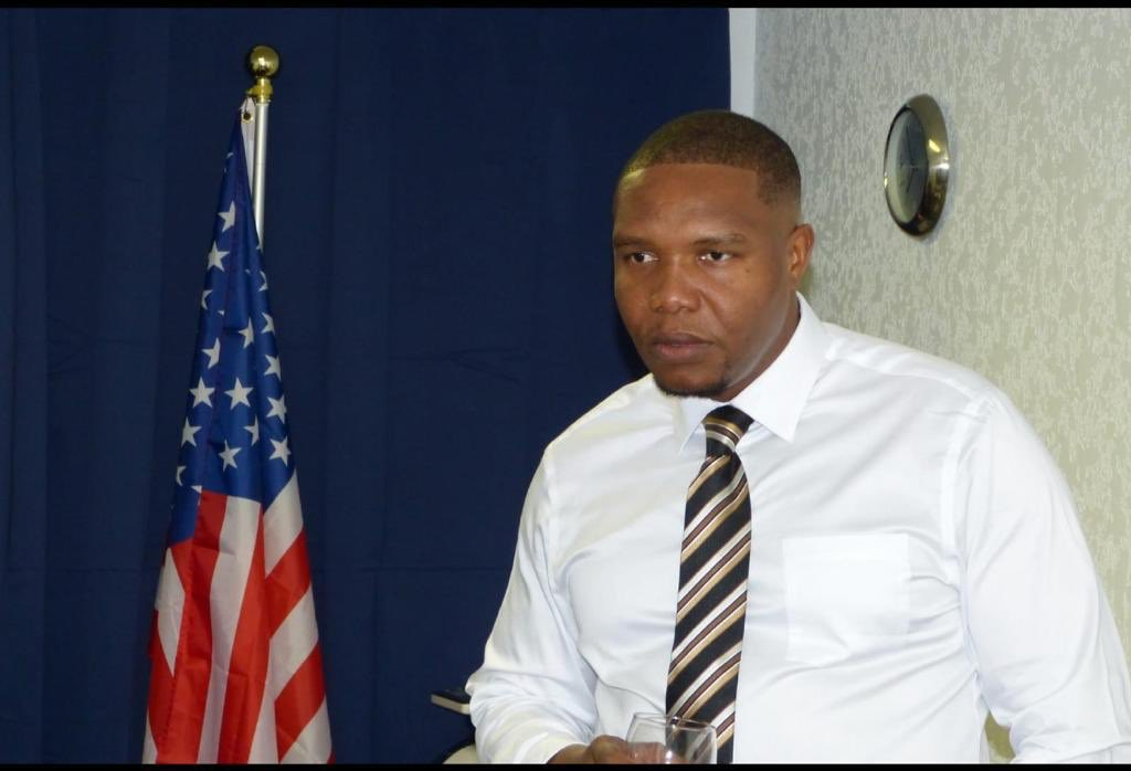 Moise killing: DEA confirms one arrested Haitian American as ex-agent