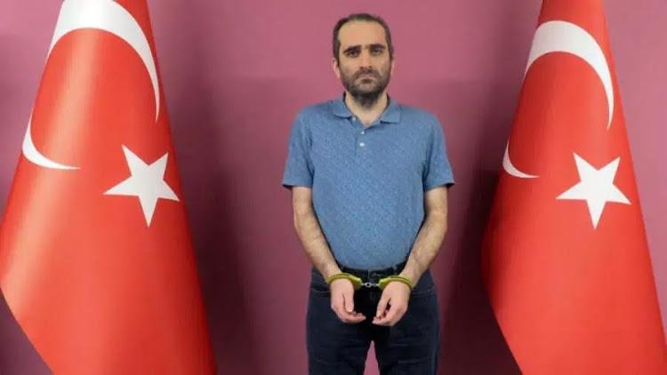Selahaddin Gülen abducted in Kenya and sent to Turkey