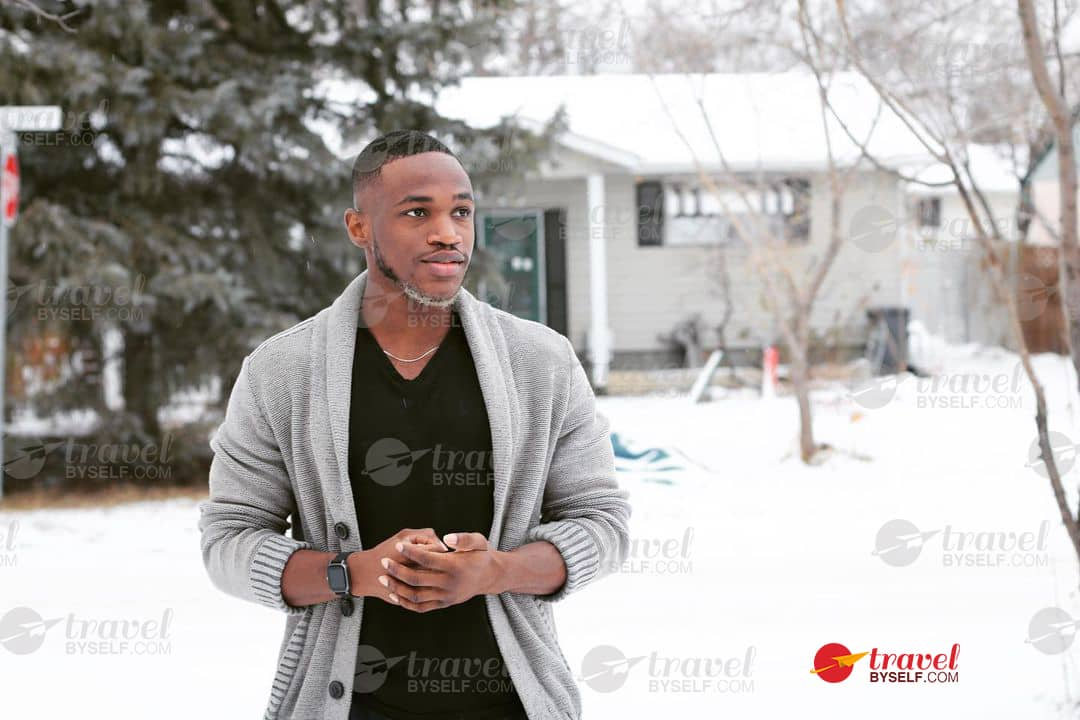 Travelbyself reveals surest pathway to travel to Canada anytime