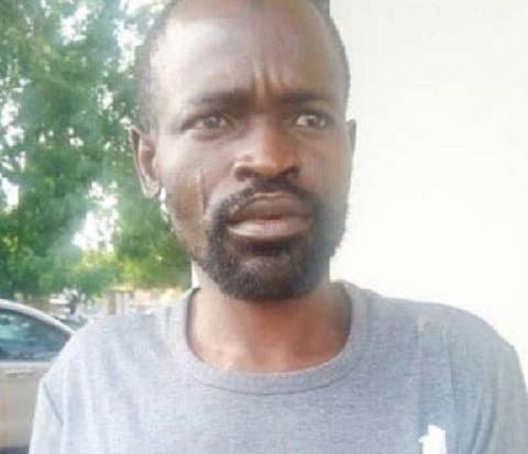 Yakubu Afolayan bags 20-years jail term