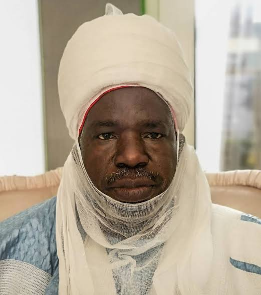 ICYMI: Emir of Muri orders Fulani herdsmen to vacate forests in 30 days