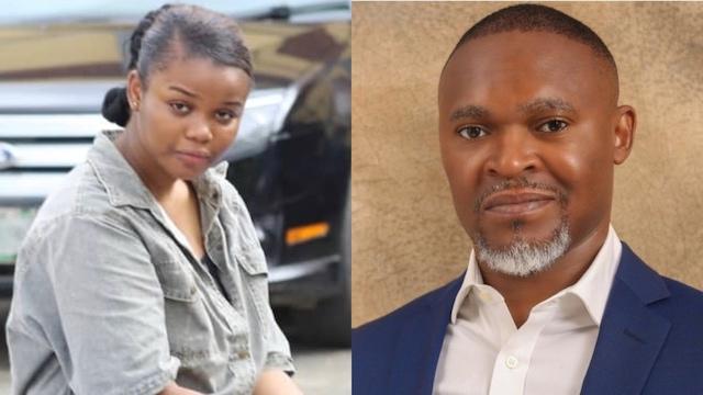 Chidinma Ojukwu recants confession on the murder of Usifo Ataga