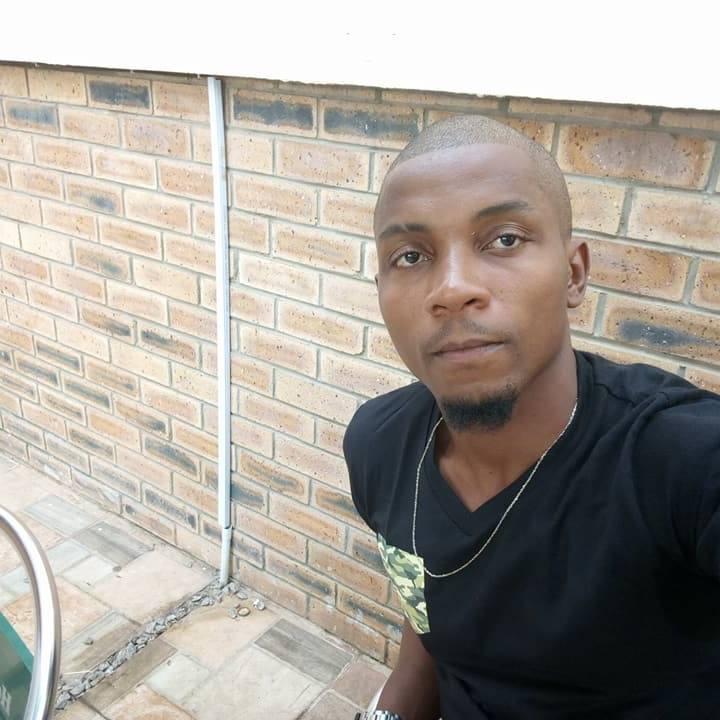 Godsent Eriobu Ebuka shot dead by gunmen