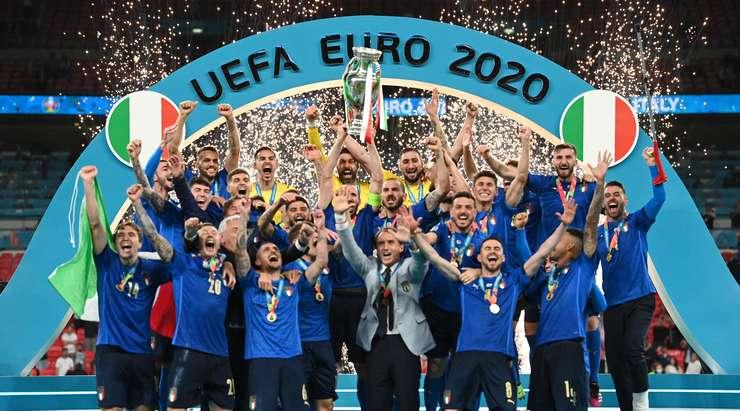 Italy-1.jpg?fit=740,411&ssl=1