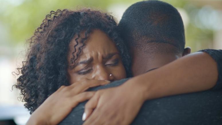 'Last Tango In Abuja'
