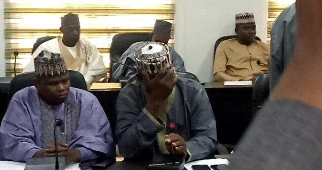 Katsina lawmakers breaks down over worsening banditry